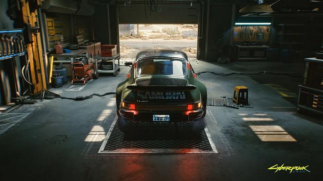 Cyberpunk2077_Porsche_911_04