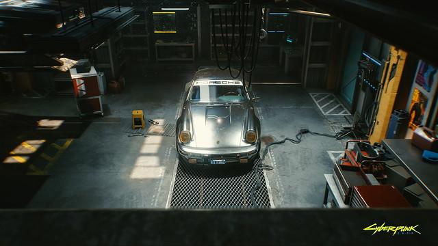 Cyberpunk2077_Porsche_911_02