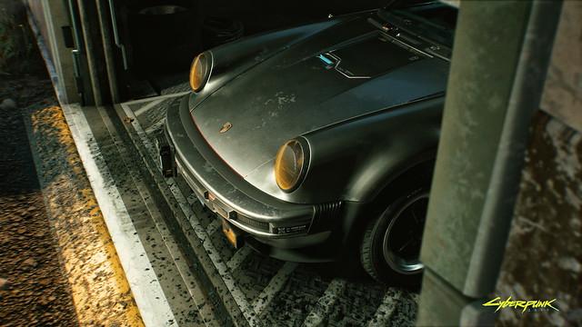 Cyberpunk2077_Porsche_911_16