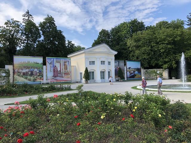 La Gacilly Baden bei Wien, Fotoausstellung 07 2020 (6)