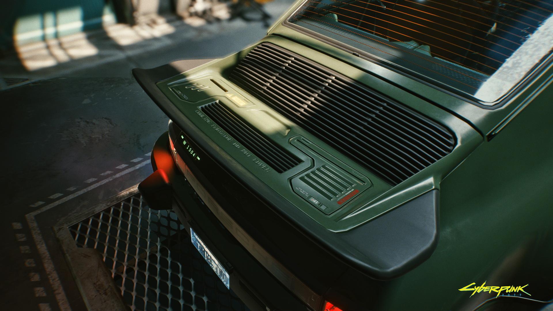turbo 版