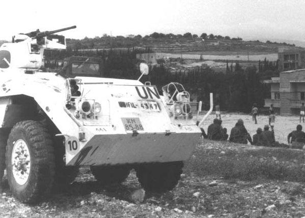 DAF-YP-408-unifil-1979-dyp-1