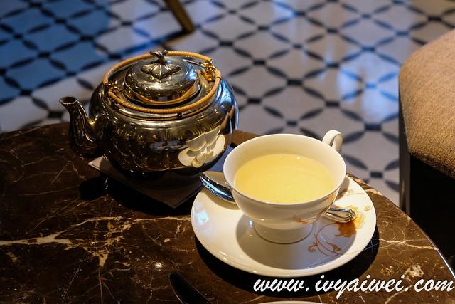 afternoon tea october 2020 (3)