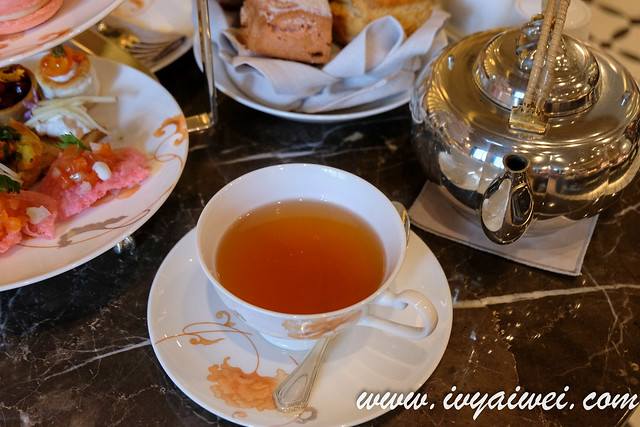 afternoon tea october 2020 (26)