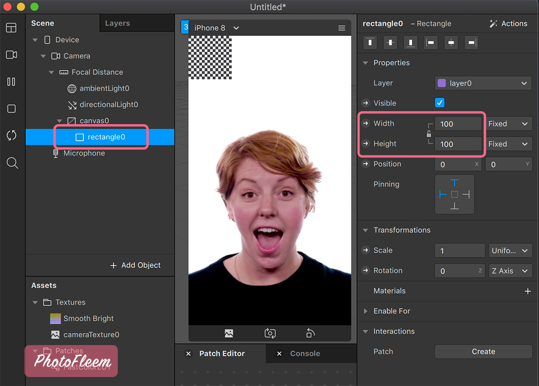 how-to-create-ig-filter-11
