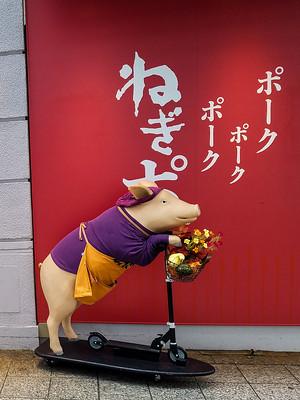Nihon_arekore_02237_Pork_on_wheels_100_cl