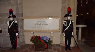 carabinieri-salvo-dacquisto-800x445