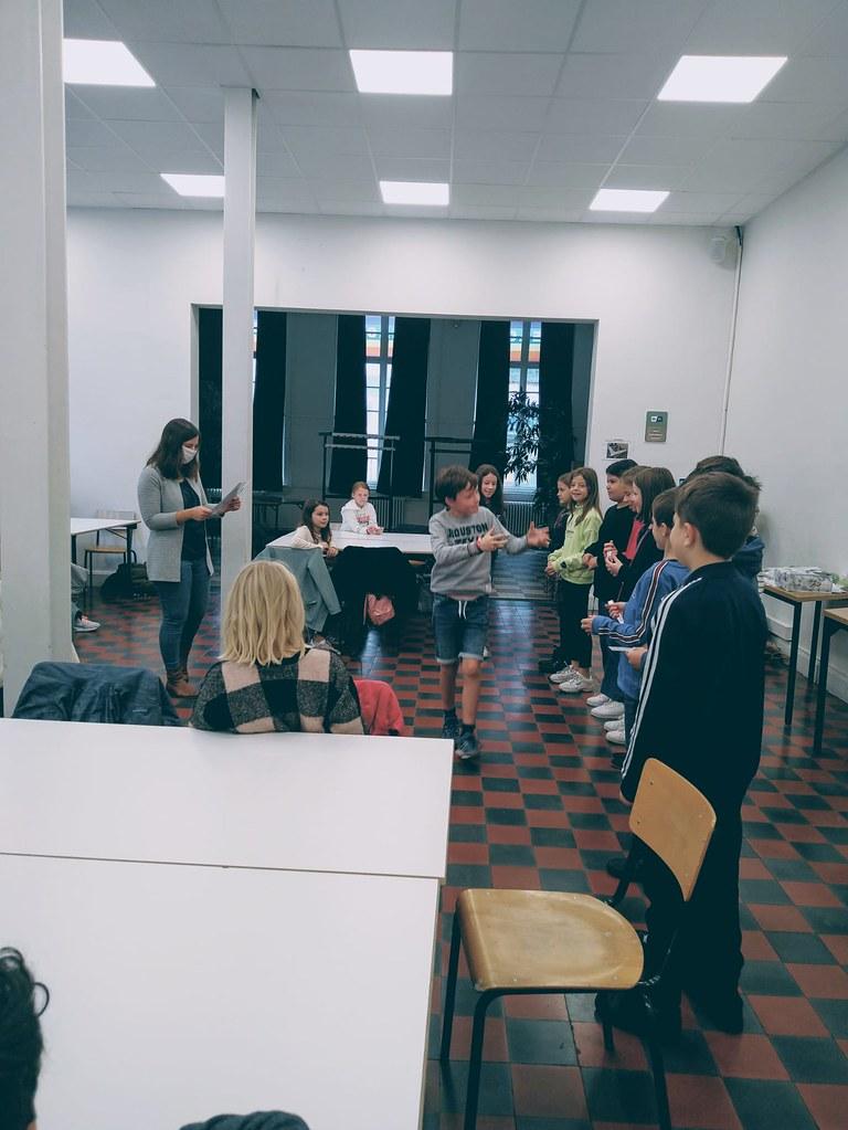 Workshop 'De eerlijke fabriek'@Vredeshuis (4)