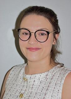 Megan Douglass