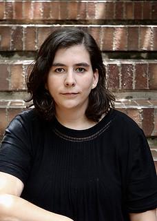 Cristina Valencia Mazzanti