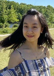 Biyao Liang