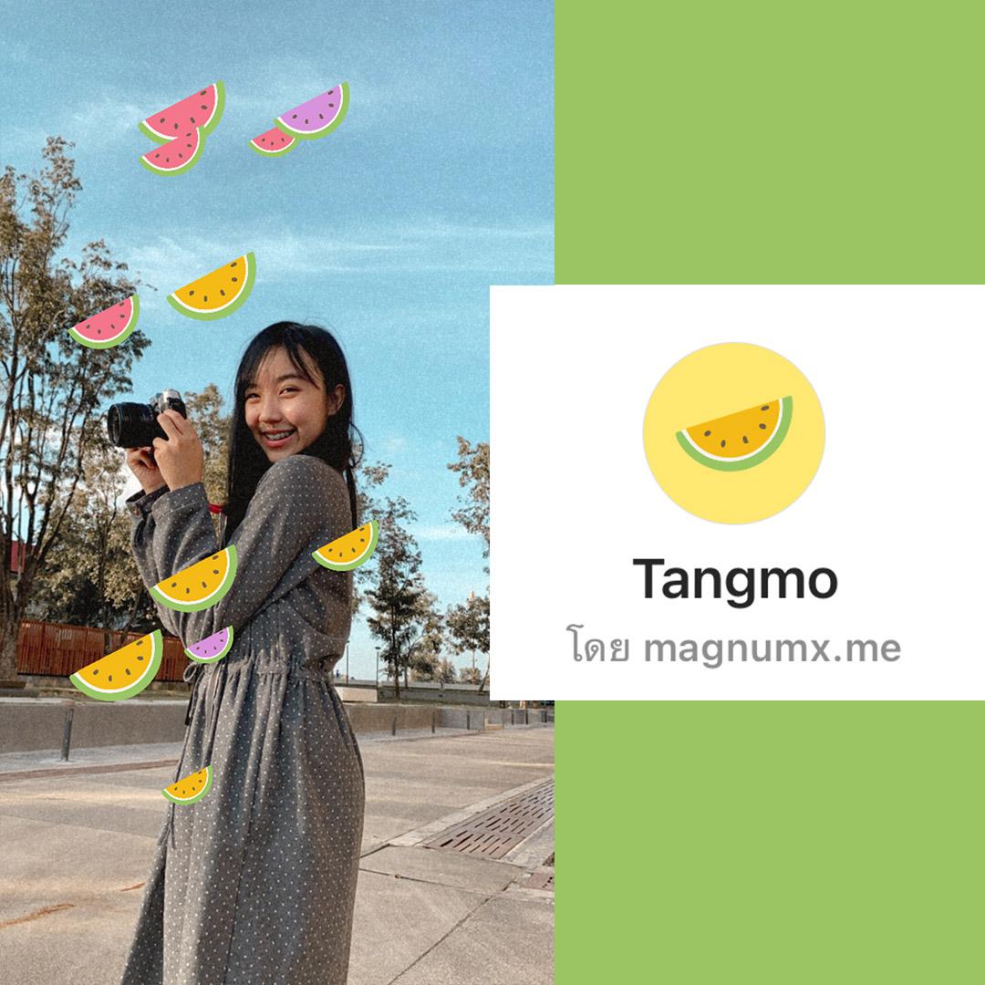 IG-filter-cute-emoji-03