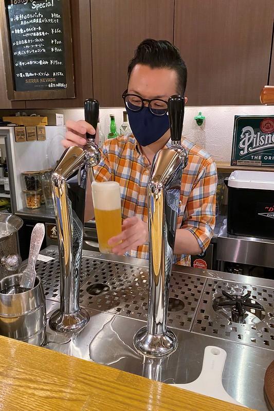 Brasserie Beer Blvd_28
