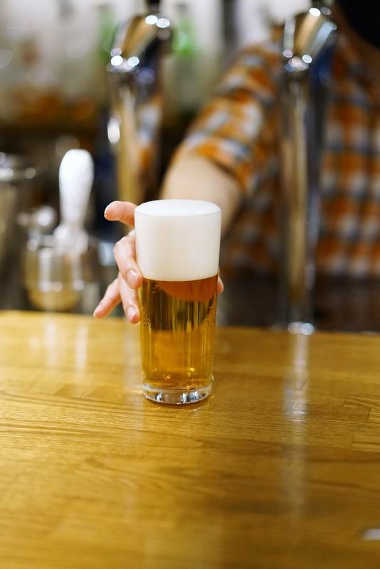 Brasserie Beer Blvd_21