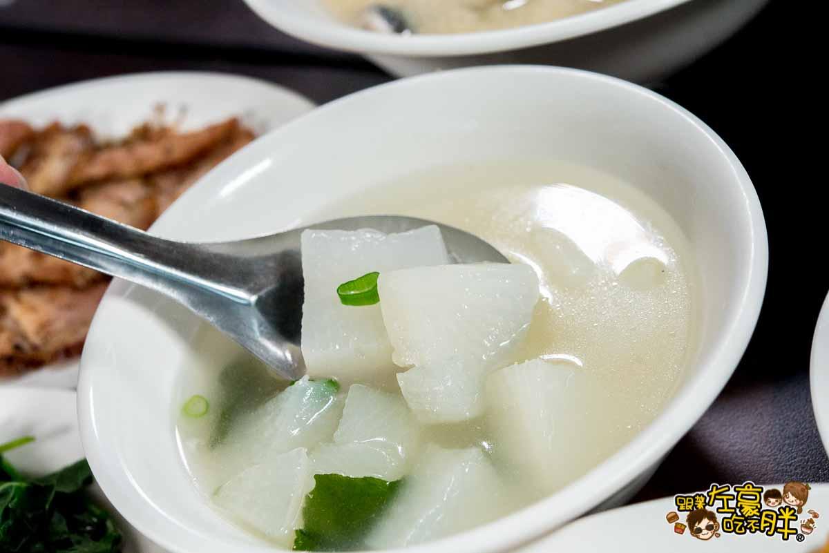 老爺美食館 香茅豬肉片-19