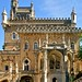 Palace Hotel do Buçaco