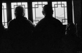 2011.04.06.[2] Zhejiang Yuyue Town Hudun Temple Qingming Festival (first shot) 浙江禹越镇 湖墩庙二清明节(第一次拍摄)-53