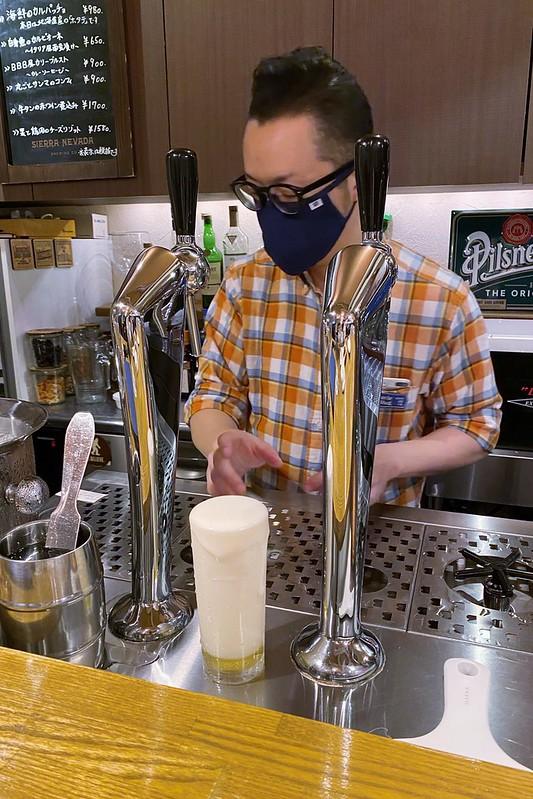 Brasserie Beer Blvd_27