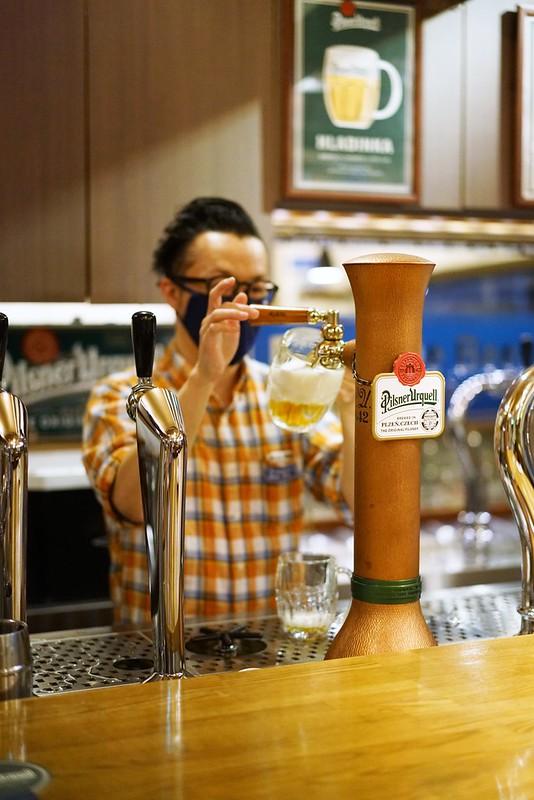 Brasserie Beer Blvd_13