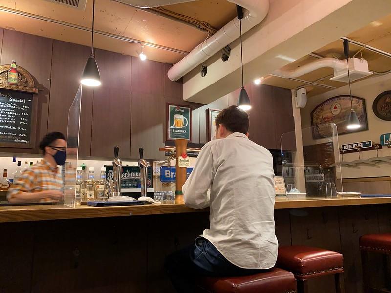 Brasserie Beer Blvd_05