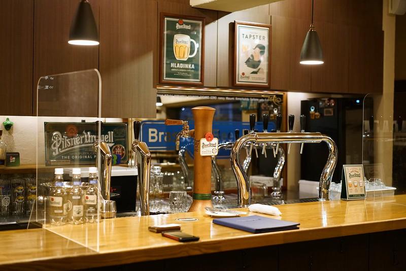 Brasserie Beer Blvd_01