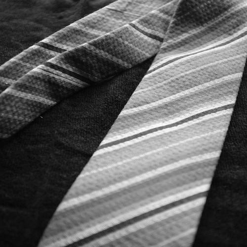 15-10-2020 my tie.. (2)