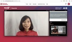 Rockwell_Su-Yen_Virtual Presentation_Screenshot 2020-09-21 at 10.28.37 AM