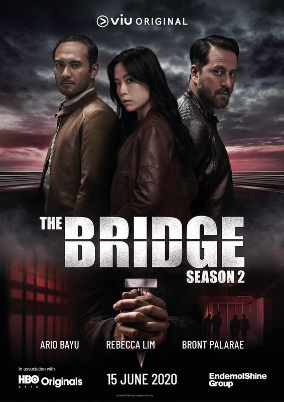 VIU_BRIDGE2_HBO_VERTICAL