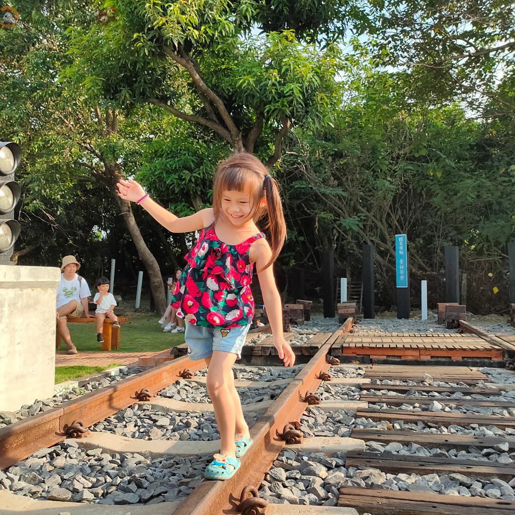 火車_201016_30