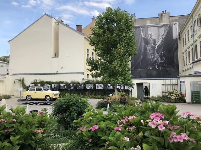 La Gacilly Baden bei Wien, Fotoausstellung 07 2020 (37)