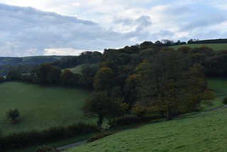 South Hams countryside | by Phil Gayton