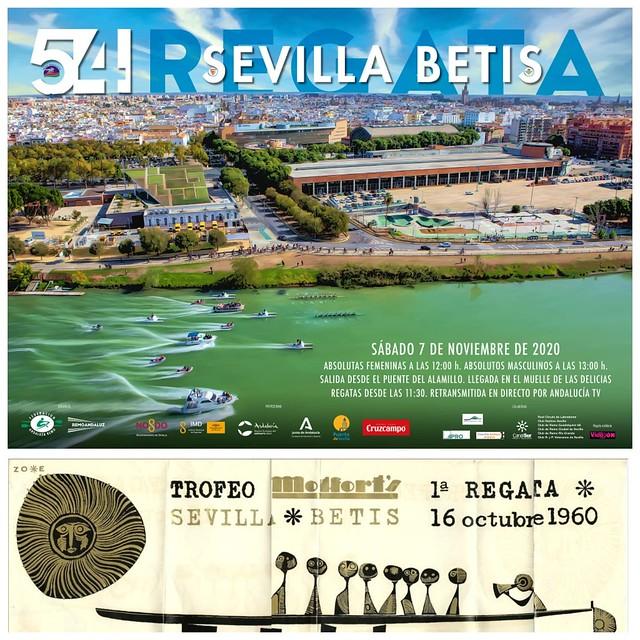 60º Aniversario RSB