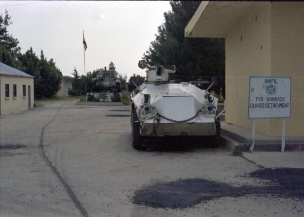 DAF-YP-408-unifil-dyp-5