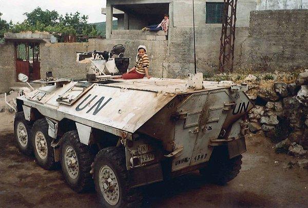 DAF-YP-408-unifil-dyp-2