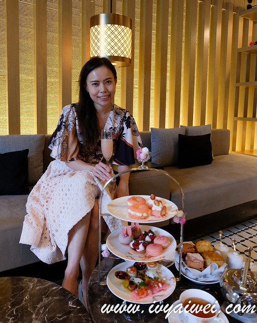 afternoon tea october 2020 (27)