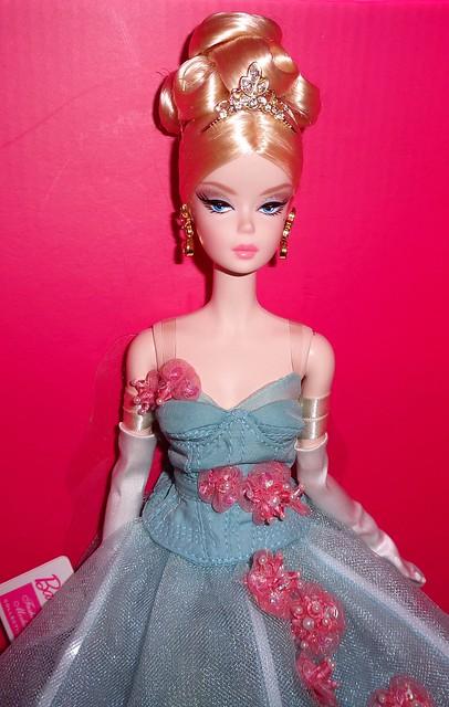 2020 The Gala's Best Barbie (4)