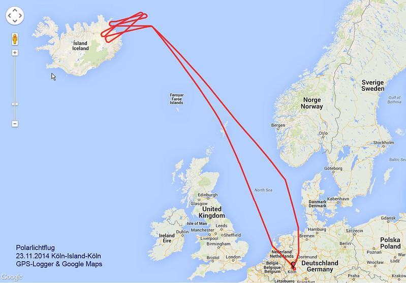 DK_20141123_GPS_Polarlichtflug_beschriftet