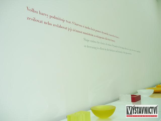 Vizner Galerie