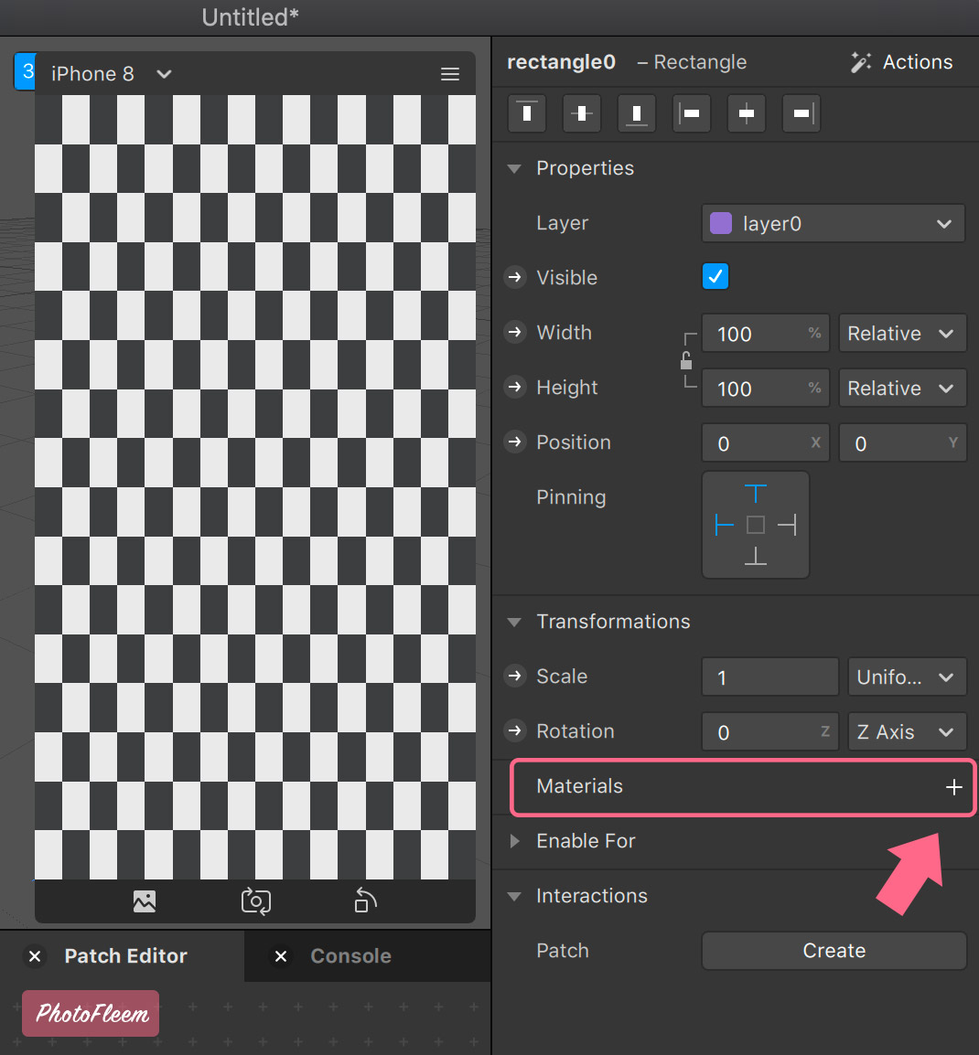 how-to-create-ig-filter-13