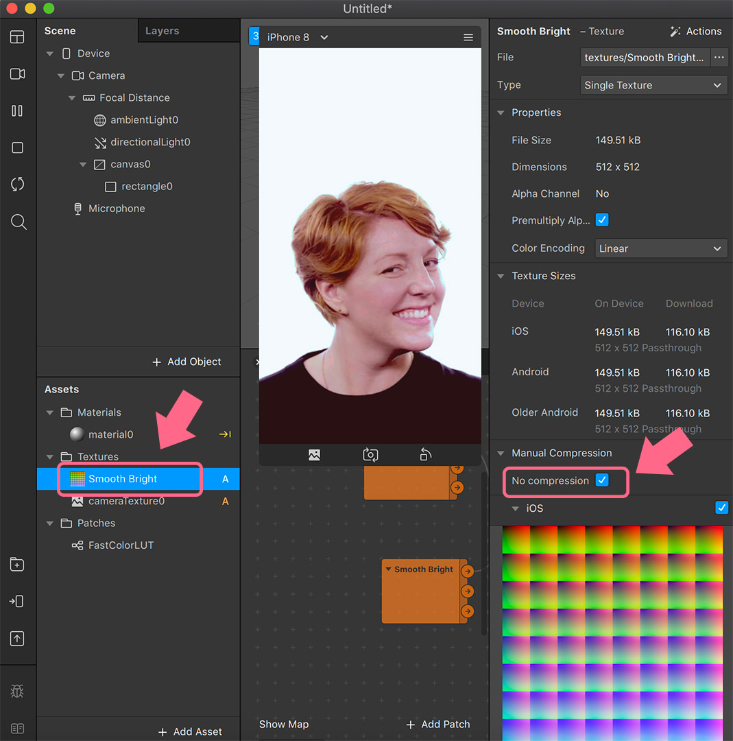 how-to-create-ig-filter-19