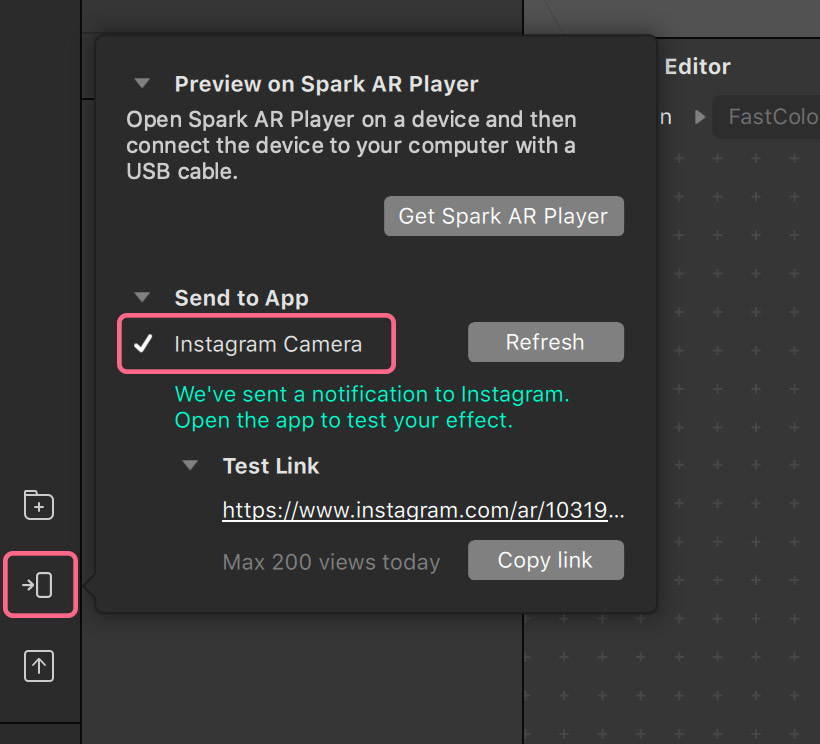 how-to-create-ig-filter-24