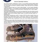 Hokej-8.príbeh-page-001