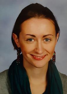 Elaine Alvey