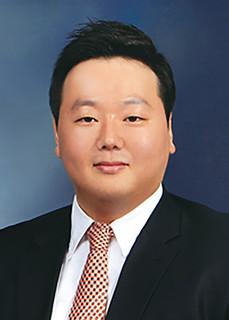 Jihoon (Jay) Kim