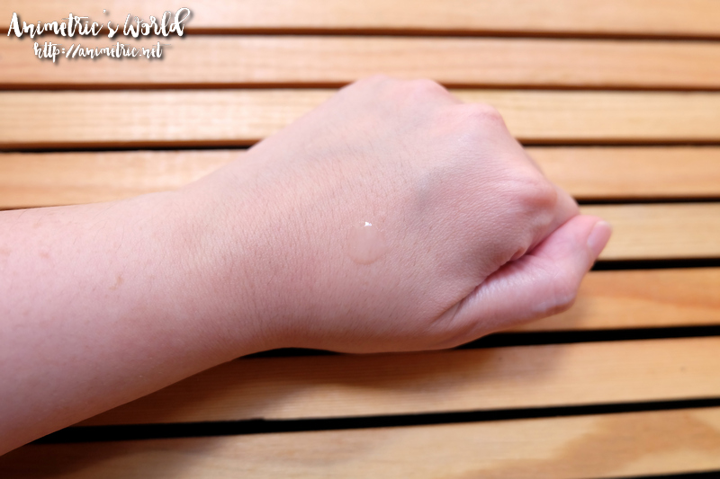 Modest Skincare