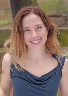 Robyn Accetta