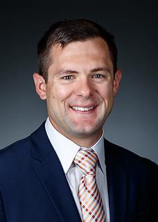 Darren Seidel