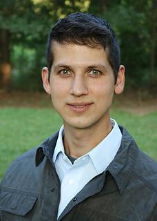 Cory Carvalho
