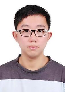 Ye Tian