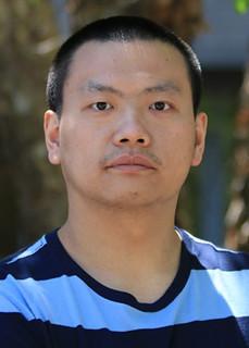 Xiao Qiu